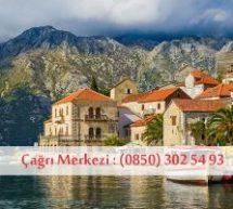 Antalya Uçak Bileti Satış Ofisi