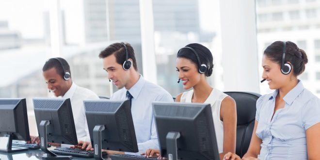 havayolu iletişim, ücretsiz müşteri hizmetleri