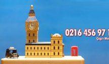 Erzurum Uçak Bileti Satış Noktaları