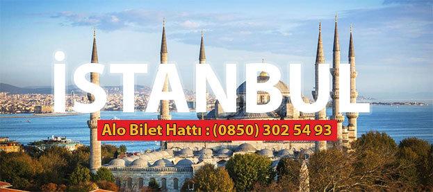 istanbul pegasus iletişim