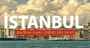 Metropol Şehir İstanbul