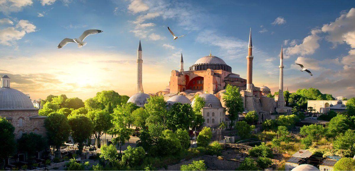 istanbul uçak bileti iletişim hattı