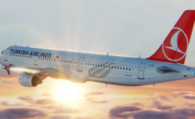 türk hava yolları bilet değişikliği