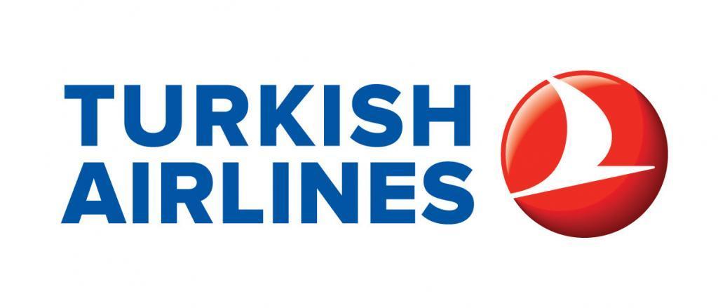 Türk Hava Yolları İletişim